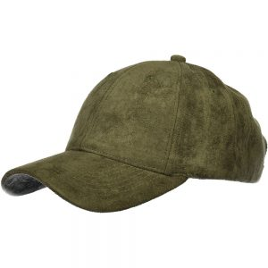 Destino Army Green Groen hat headwear
