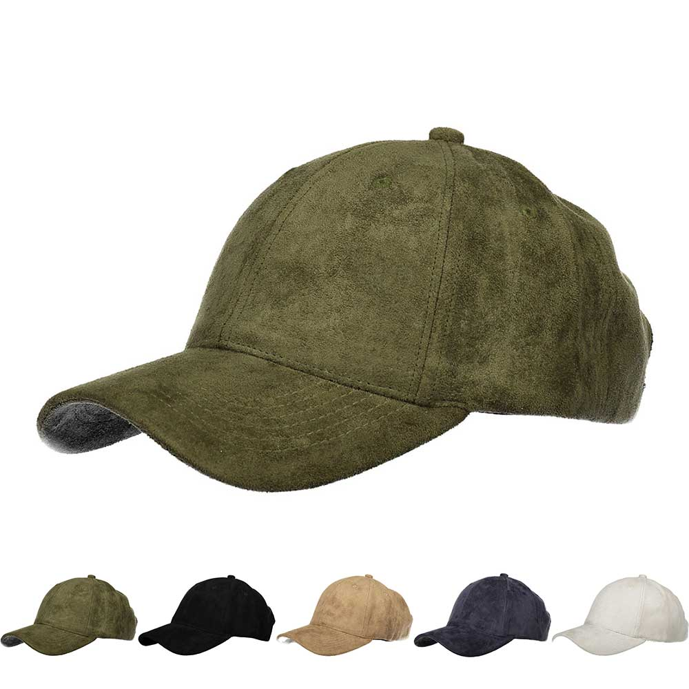 Destino baseball hat suede official online flagship store for Storing baseball hats