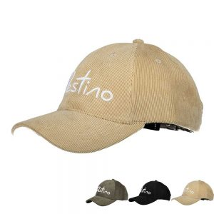Destino Baseball Hat