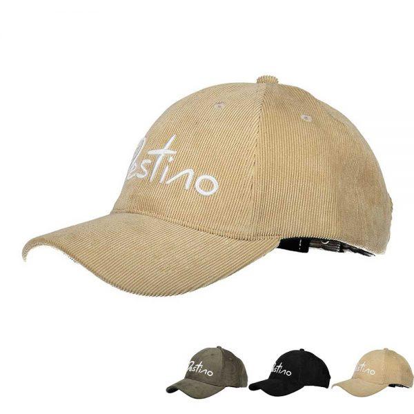 Destino Baseball Hat