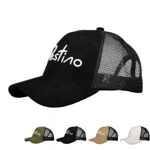 Destino Trucker Hat
